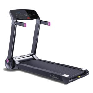 WalkSlim 810 Walking Treadmill Running Machine