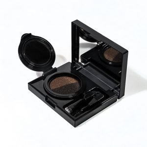 cruelty free makeup Fitcover shape it till you make it brow cushion kit make up online buy online at Yo Life